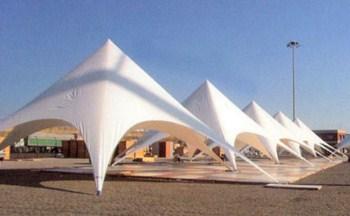 Alugar Tenda Para Festa Alugar Tenda Para Festa