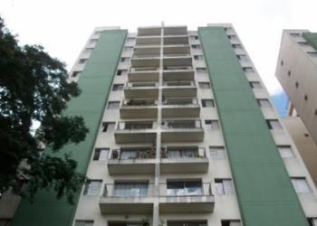 Aluguel de Apartamentos em SP Aluguel de Apartamentos em SP