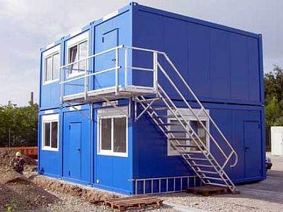 Aluguel de Container Preço Aluguel de Container, Preço