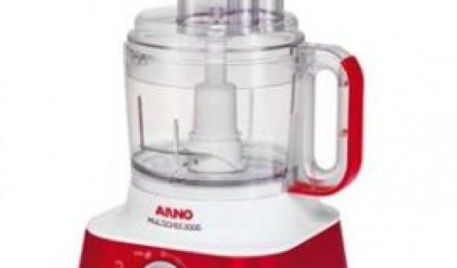 ArquivoEwfxibir Liquidificador com Processador Arno, Preços