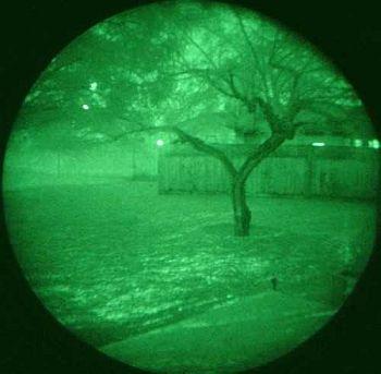 Câmera com Visão Noturna Modelos Preços Câmera com Visão Noturna, Modelos, Preços