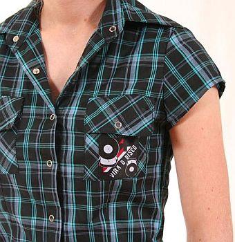 Camisas Xadrez Masculina Preços Onde Comprar Camisas Xadrez Masculina, Preços, Onde Comprar