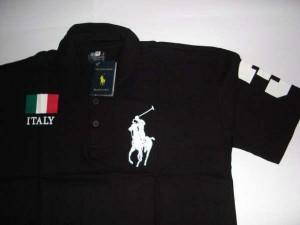 Camisas de marca 300x225 Camisas Baratas de Marca