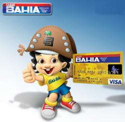 Casas Bahia Eletrodomésticos em Promoção Casas Bahia Eletrodomésticos em Promoção