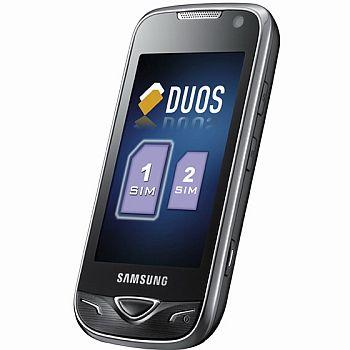 Celular Samsung 2 Chips Touch Preço Onde Comprar Celular Samsung 2 Chips Touch Preço, Onde Comprar