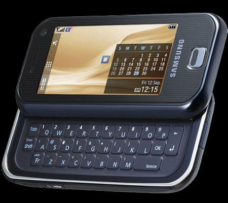 Celulares Samsung Mercado Livre 300x266 Celulares Samsung Mercado ...