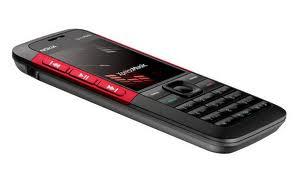 Telefones Celulares Dual Chip Modelos, Preços