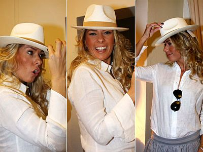 Chapeu Panama Preços Onde Comprar Chapéu Panamá, Preços, Onde Comprar
