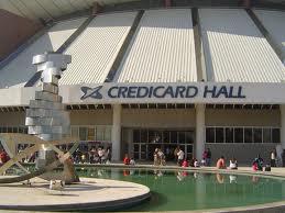 Credicard hall telefone site Credicard Hall Telefone   Site