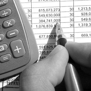 Curso de gestão financeira Onde Fazer Preços Curso de gestão financeira, Onde Fazer, Preços