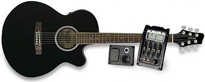 Guitarra Boa e Barata Onde Comprar Guitarra Boa e Barata, Onde Comprar