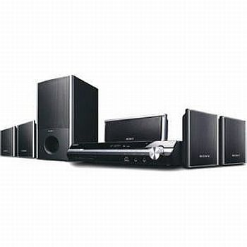 Home Theater mais Barato Home Theater mais Barato