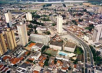 Kitnet em Guarulhos Para Alugar Kitnet em Guarulhos Para Alugar