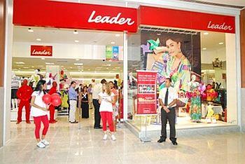 Leader Promoções Leader Promoções, www.leader.com.br/promocao