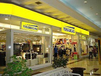 Lojas Pernambucanas Produtos Promoções Lojas Pernambucanas, Produtos, Promoções