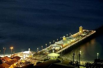 Lugares Turisticos em Fortaleza CE4 Lugares Turísticos em Fortaleza CE