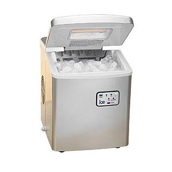 Maquina Portatil de Gelo Preço Onde Comprar Máquina Portátil de Gelo Preço, Onde Comprar
