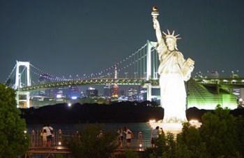 Melhores Lugares Para Ficar em Nova York Melhores Lugares Para Ficar em Nova York