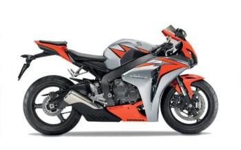 Motos Honda 2012 Lancamentos Precos Motos Honda 2013 Lançamentos, Preços