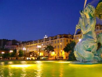 Candidate-se a ofertas de: Algarve Albufeira disponíveis no heresfilmz8.ga, o maior site de empregos do mundo.