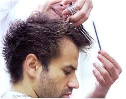 Os mais famosos cabeleireiros do Brasil1 Os Mais Famosos Cabeleireiros do Brasil