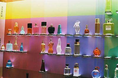 Perfumes Femininos Marcantes Perfumes Femininos Marcantes