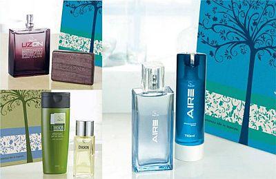 Perfumes Jequiti Preços Perfumes Jequiti Preços