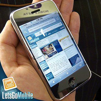Planos de Dados para Smartphone Planos de Dados para Smartphone