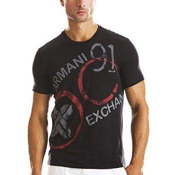 Pronta Entrega de Camisetas Pronta Entrega de Camisetas