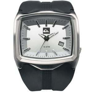 Relógios Quiksilver Linha de Relógios Quiksilver