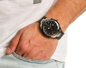 Relogios Armani Exchange Preço Onde Comprar Relógios Armani Exchange Preço, Onde Comprar