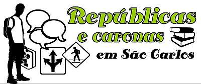 Republicas em São Carlos SP Repúblicas em São Carlos SP
