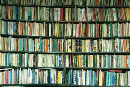 Sebo Online Comprar Livros Baratos Sebo Online, Comprar Livros Baratos