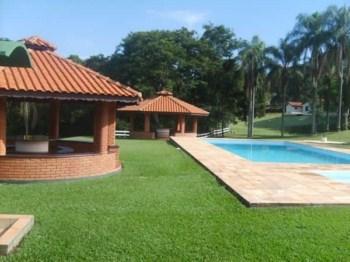 Sitio Para Alugar Em Atibaia SP