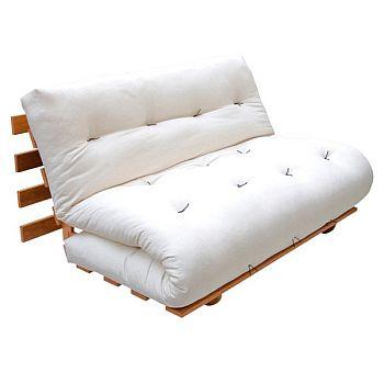 Sofa Cama Solteiro Preço Onde Comprar Sofá Cama Solteiro Preço, Onde Comprar