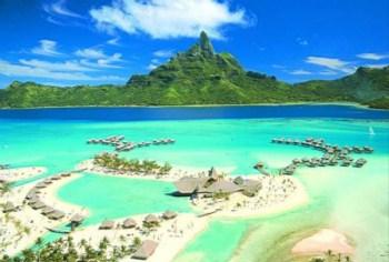 Viagens Baratas Para Bora Bora Viagens Baratas Para Bora Bora