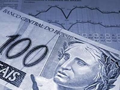 abono salarial 2012 Abono Salarial 2012