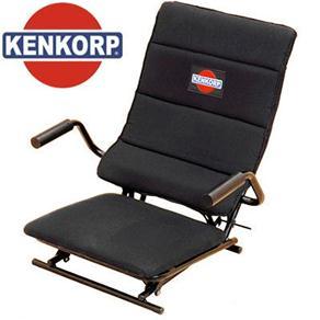adf Cadeira de Ginástica Abdominal