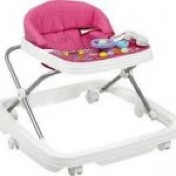 andador para bebe modelos preços1 Andador para Bebê, Modelos, Preços