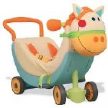andador para bebe modelos preços7 Andador para Bebê, Modelos, Preços
