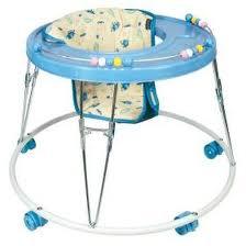 andador para bebe modelos preços9 Andador para Bebê, Modelos, Preços