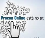 atendimento online procon 1 Atendimento Online Procon