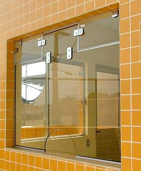 blindex4 Janelas Blindex Preços Fotos