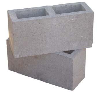 blocos de concreto precos onde comprar Blocos de Concreto   Preços, Onde Comprar