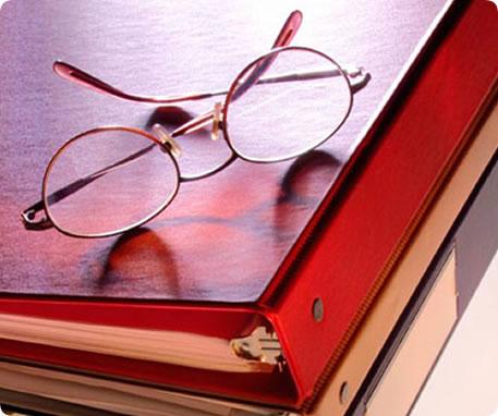bolsa de estudos para pedagogia Bolsa de Estudos para Pedagogia