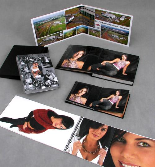 book fotografico barato Book Fotográfico Barato