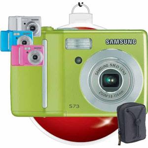 camera digital samsung em promoçao casas bahia Câmera Digital Samsung em Promoção Casas Bahia