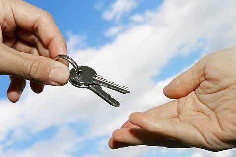 casas para alugar direto com o proprietario sp Casas para Alugar Direto com o Proprietário SP