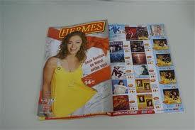 catálogo de compras lojas hermes  Catálogo de Compras Lojas Hermes