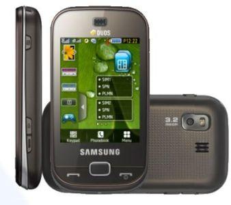 celulares samsung 2 chips onde comprar Celulares Samsung 2 Chips, Onde Comprar
